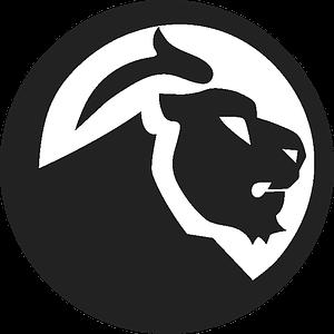 stubell_logo
